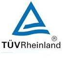 TUV Rheinland Bangladesh Pvt. Ltd.