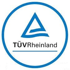 TUV Rheinland (India) Pvt. Ltd., West Wing, Bangalore