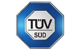 TUV SUD South Asia Pvt. Ltd., Ambur