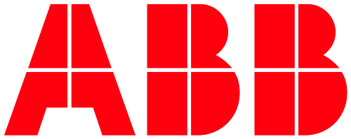 ABB India Limited, Low Voltage Breakers & Switches Testing Laboratory