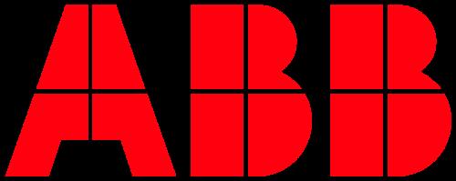 ABB R & D Laboratory, ABB India Limited