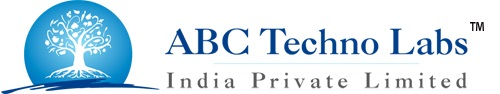 ABC Technolabs India Pvt. Ltd., Chennai