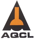 AGLOW QUALITY CONTROL LABORATORY PVT LTD