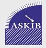 Askib Engineers Pvt. Ltd