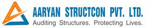 Aaryan Structcon Pvt. Ltd.