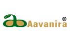 Aavanira Biotech (P) Ltd.