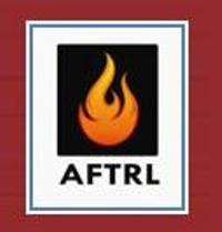 Advance Firetec and Research Lab Private Limited