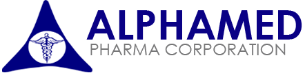 Alphamed Formulations Private Limited