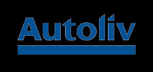 Autoliv India Pvt Ltd (AIX Mysore)