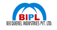 Becquerel Industries Pvt. Ltd.
