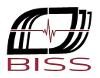 BISS Lab
