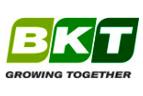 Balkrishna Industries Limited (BKT)