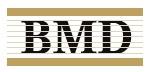 BMD Pvt. Ltd., Testing Laboratory