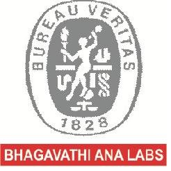 Bhagavathi Ana Labs Pvt. Ltd.-PT Division