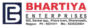 Bhartiya Enterprises
