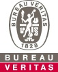 Bureau Veritas Consumer Products Services (India) Pvt. Ltd., Karnataka