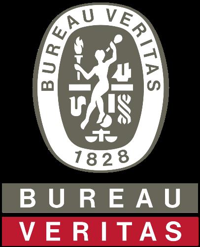 Bureau Veritas Consumer Products Services (India) Private Limited, Pune