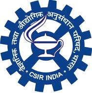 CSIR-Battery Performance Testing and Evaluation Centre (CSIR-BPTEC), Central Electrochemical Research Institute (Council of Scientific & Industrial Research)