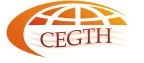 CEG Test House and Research Centre Pvt. Ltd.