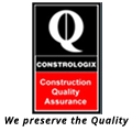 ConstrologiX Engineering & Research Services Pvt. Ltd.