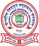 Central Power Research Institute, Bangalore
