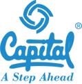 Capital Power Systems Ltd. (Meter Testing Laboratory)
