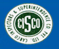 Cargo Inspectors & Superintendence Co. Private Limited