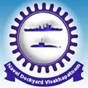 Central Dockyard Laboratory