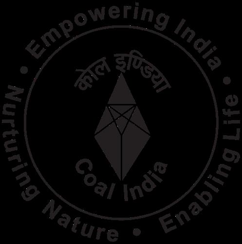 Central Coal Testing & Research Laboratory Western Coalfields Ltd.
