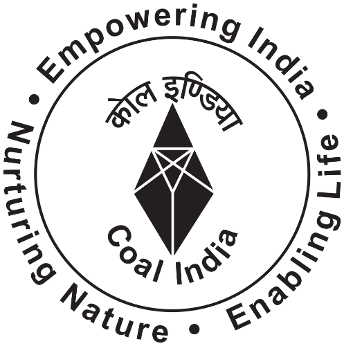 Bharat Coking Coal Limited, Area Analytical Laboratory, (Katras Area IV),