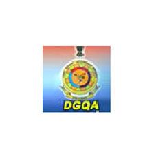 Senior Quality Assurance Establishment (General Store Chennai)