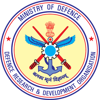 Production Environmental Test Facility (PETF), Entest, Research Centre Imarat (RCI), DRDO