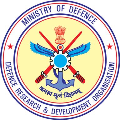 Production Environmental Test Facility (PETF), Entest, Research Centre Imarat (RCI), DRDO
