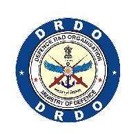 Defence Laboratory (DRDO)