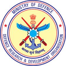 VERTOX Laboratory, Defence R & D Establishment (DRDE)