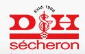 D & H Secheron Electrodes Pvt. Ltd.