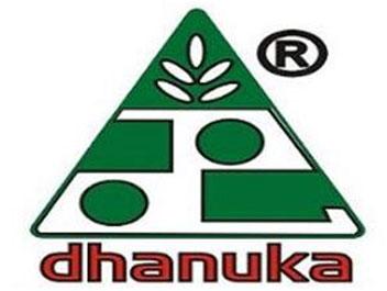 Quality Control Laboratory, Dhanuka Agritech Ltd.