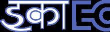 EMI/EMC Test Facility, Electronics Corporation of India Limited