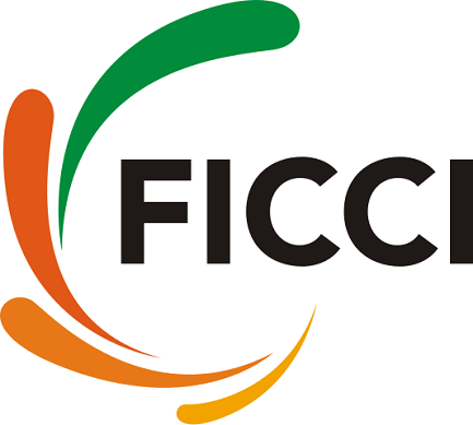 FICCI Research and Analysis Centre