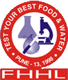 Food Hygiene and Health Laboratory