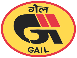 GAIL Polymer Technology Lab, GAIL (India) Limited