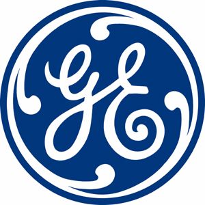 GE Light Technology Design Center