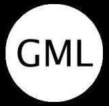 Geological & Metallurgical Laboratories
