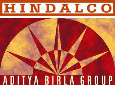 Hindalco Industries Limited, Belur-R&D