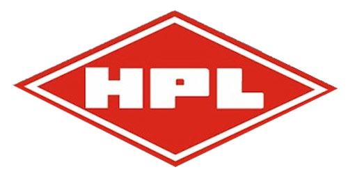 HPL Electric & Power Pvt. Ltd.