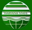 Haryana State Pollution Control Board, Laboratory (HQ)