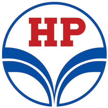Hindustan Petroleum Corporation Limited, Mazgaon QC Laboratory