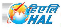Aircraft Research & Design Centre, Hindustan Aeronautics Limited