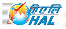 Central Laboratory, HAL-Accessories Division