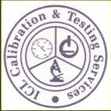 ICL Calibration And Testing Services